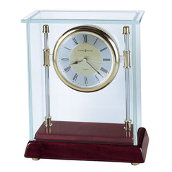 Howard Miller Kensington Mantel Clock