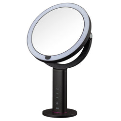 EKO iMira Pro Ultra Clear Sensor Mirror, Dark Grey
