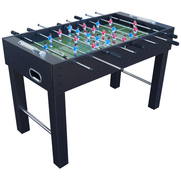 Roberto Sport 4ft Pro Fun Football Table