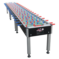 Roberto Sport 21ft College 11x11 Football Table