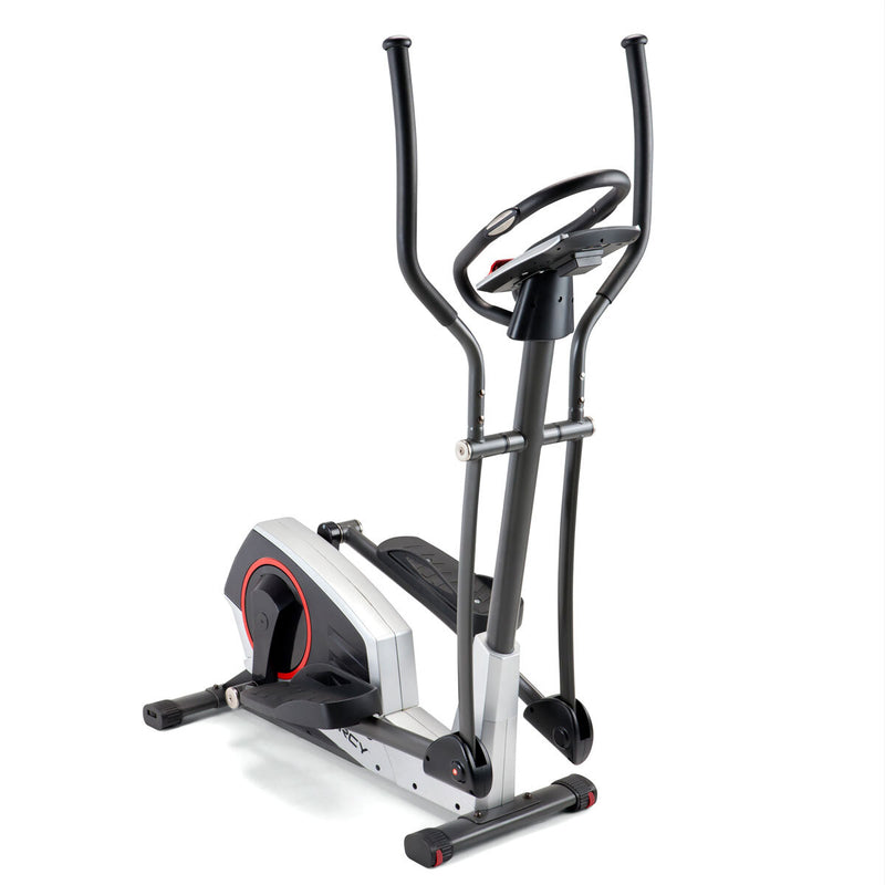 Marcy ME-704 Regenerating Cross Trainer - Delivery Only