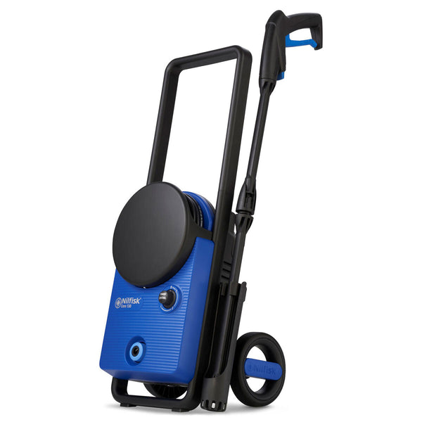 Nilfisk CORE 130 Power Control Pressure Washer