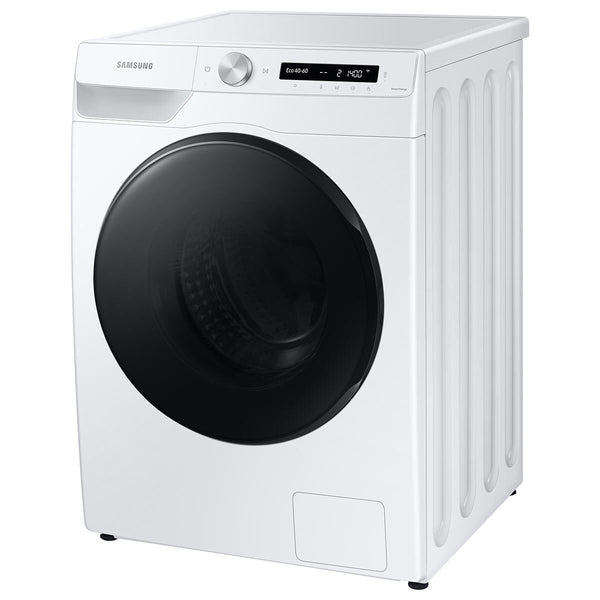 Samsung WD90T534DBW/S1 9/6kg, 1400rpm, Washer Dryer, B Rating in White