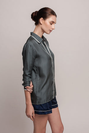 Dominique Blouse
