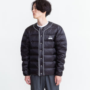 BB INNER DOWN JACKET 【750FP】