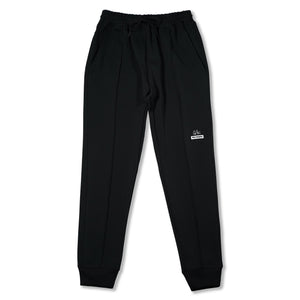 SMOOTH TRACK PANTS