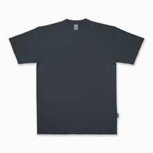 Load image into Gallery viewer, COTTON T-SHIRTS