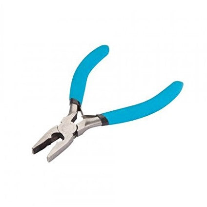 Mini Combination Plier, Jewelelry Making, Craft Tools