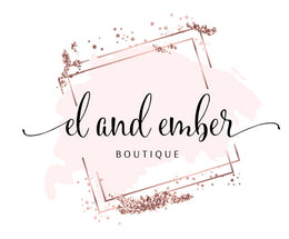 El and Ember Boutique