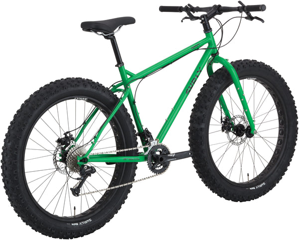 Huge Surly Sale Going on Now! 7f23d5c4c