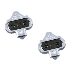Shimano SM-SH56 SPD CLEAT SET (PAIR) MULTI RELEASE W/O NUT