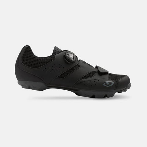 Giro Cylinder MTB Cycling Shoe