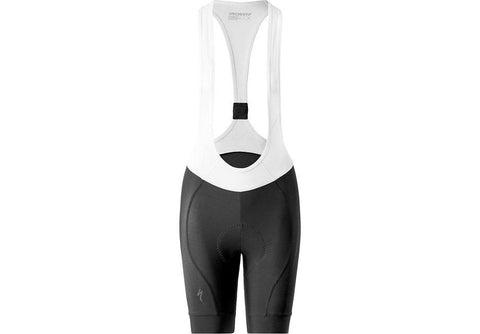 Specialized RBX Bibs Women
