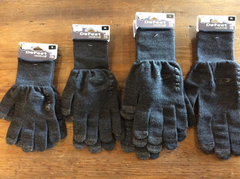 Defeet Dura Wool Glove