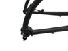 509 Cycles Jabit III Steel Fat Bike Frame