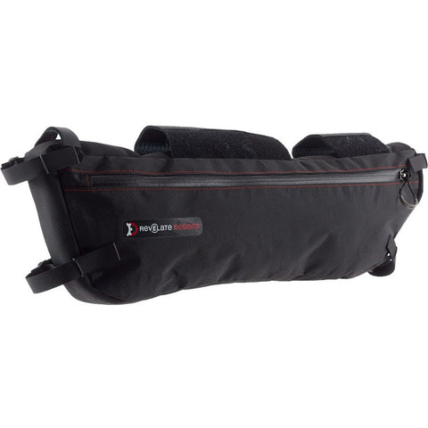 Revelate Design Tangle Frame Bag