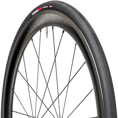 Specialized Turbo Pro Tires