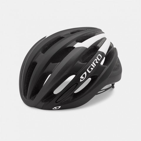 Giro Foray MIPS Cycling Helmet