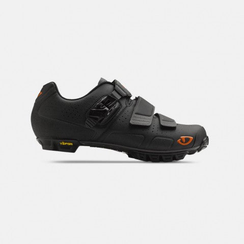 Giro Code VR70 Shoes