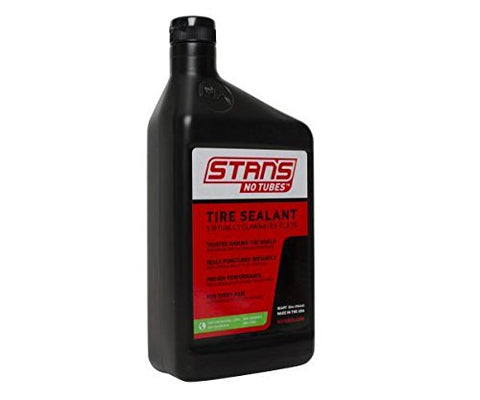 Stan's tire sealant  32oz