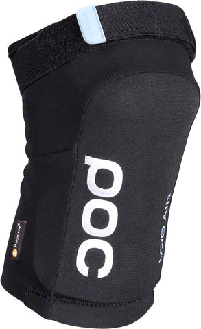 POC Joint VPD Air Knee Guard: Black MD