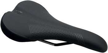 WTB Volt Saddle