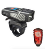 Nite rider lumina 950 boost & solas 100 light set
