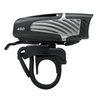 Nite rider lumina micro 450 light