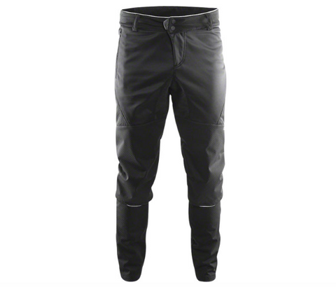 Craft X-Over Bike Pants