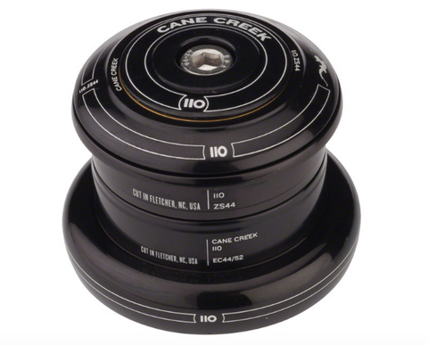 Cane Creek 110 ZS44/28.6 EC44 Headset