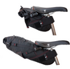 Revelate Design Pika Seat Bag