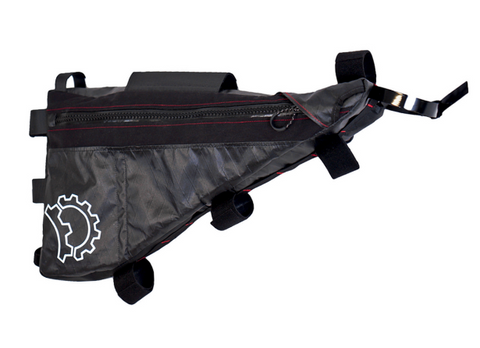 Revelate Design Ranger Frame Bag