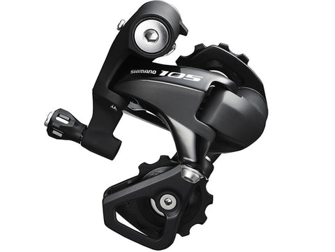 Shimano 105 5800 11 Speed Rear Derailleur