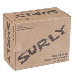 Surly Tubes