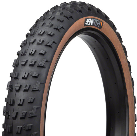 45 NRTH VanHelga Fat Bike Tire