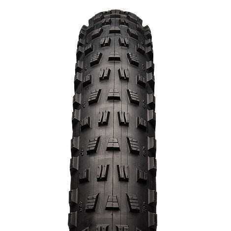45 NRTH Van Helga Fat Bike Tire