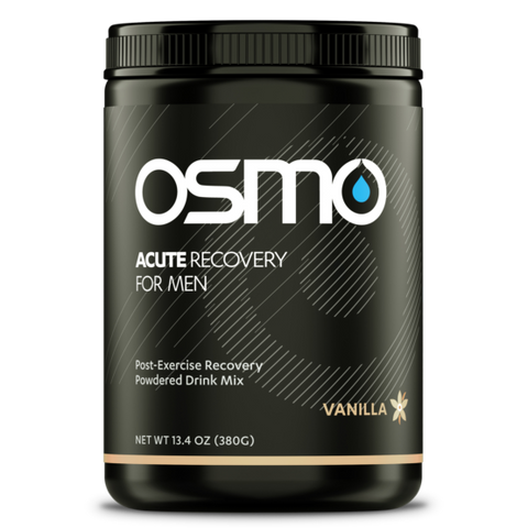 Osmo Acute Recovery for men