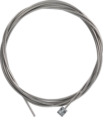 Sram Stainless Steel MTB Brake Cable