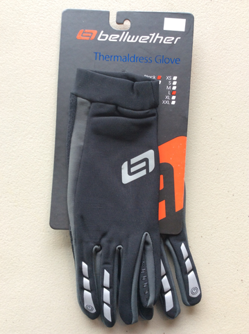 Bellwether Thermaldress Glove