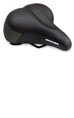 Planet bike  comfort web spring men's