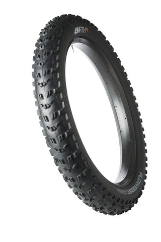 45NRTH Flowbeist Fat Bike Tire