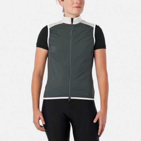 Giro Chrono Wind Vest Women's