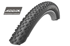 Schwalbe Racing Ray Tire Snake Skin