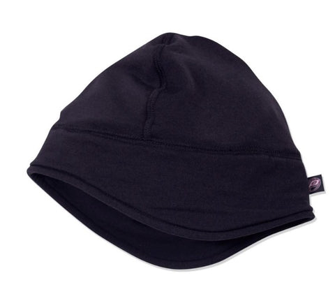 Pace wool hat