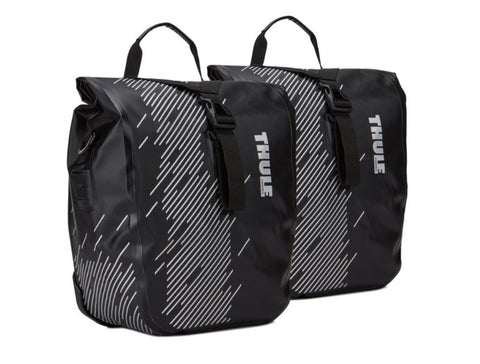 Thule Shield S Pannier
