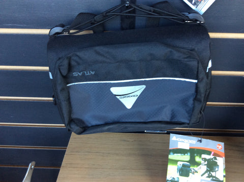 Axiom 4.4L Bag