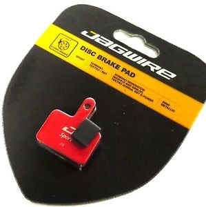 Jagwire Disc Brake Pad