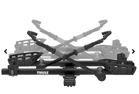 Thule T2 Pro Add-On XT 9036 XTB