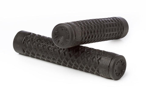 Cult Vans BMX Single-Ply grips Black