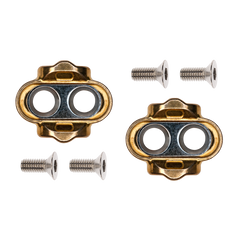 Crankbrothers premium 0  degree cleats